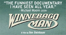 documentary winnebago man