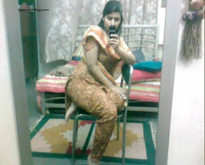 girl nude Obama hot