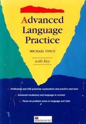 portalmiguelalves com » oxford practice grammar free pdf