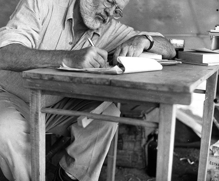 essay on iers home by ernest he  iers home by ernest hemingway essay writers hub