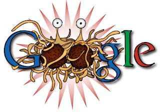 google heartz