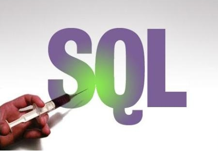 Automated Sqli Vulnerable Site Finder Tool In Server