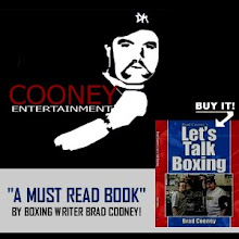 BUY COONEY'S BOOK!