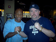 Cooney and Zab Judah