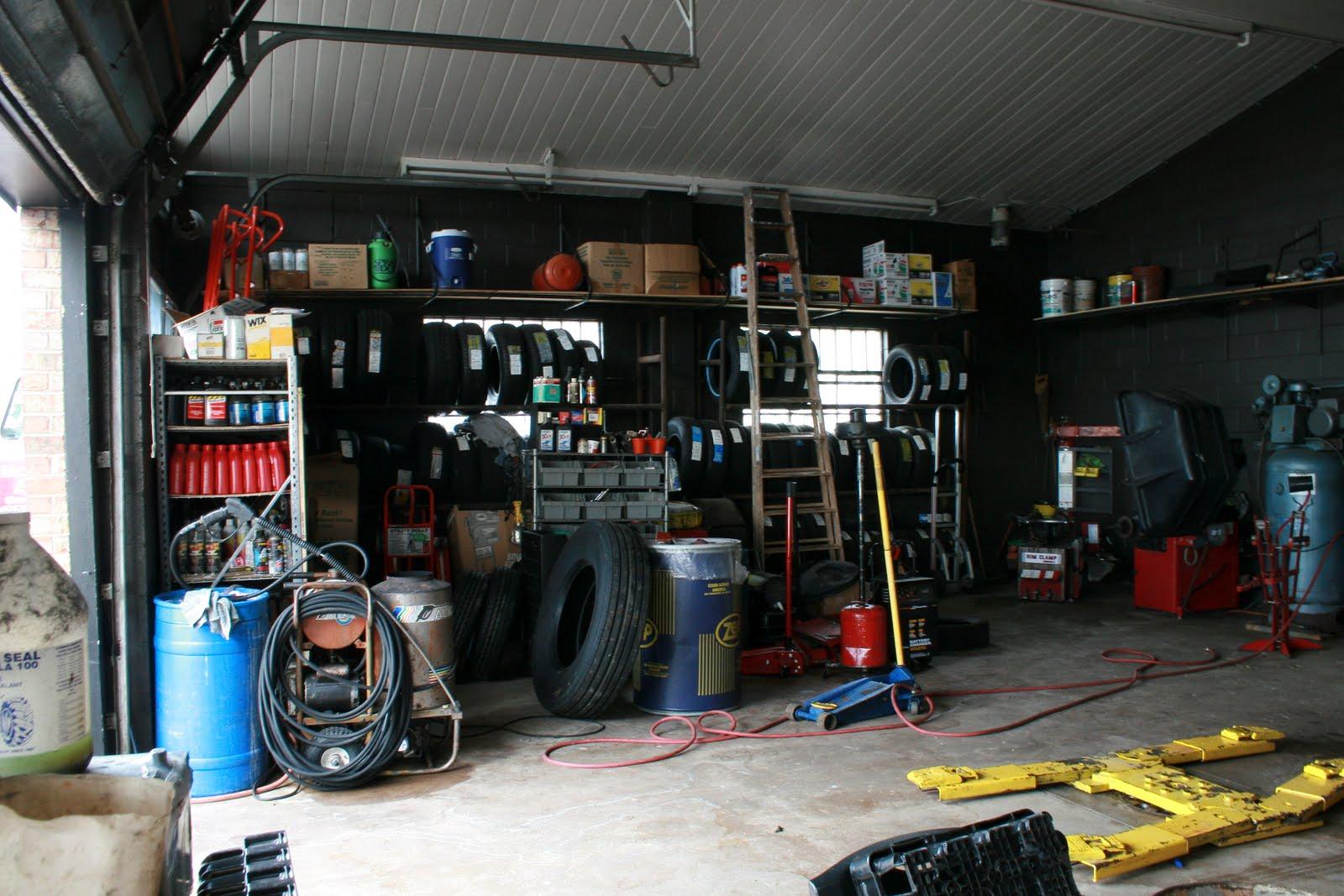 Mechanic Confesses Dirty Secrets Of Car Repair Video