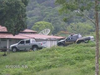 Resultado de imagem para ORLANDO FILHO BUERAREMA