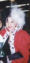 Lisa Kessler