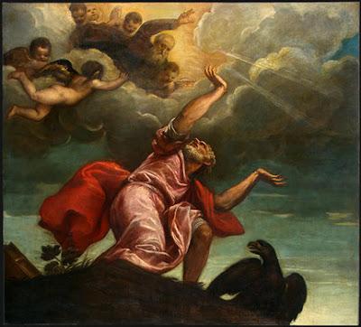 The Art of the Renaissance Essay