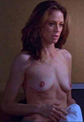 Teen ally walker nudes boobs