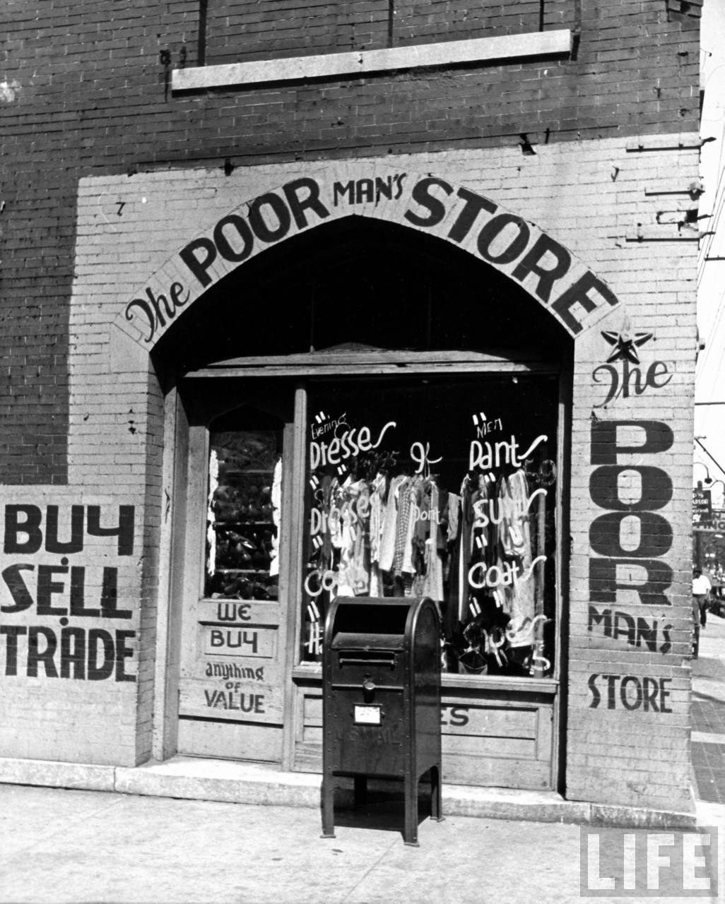 Greensburg Shoe Stores