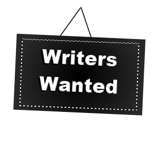 Writers Wanted: Join The Cat Crave Team - Cat Crave - A Carolina ...