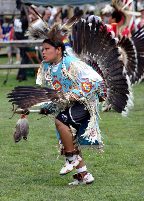 Native American Indian Art And Symbols