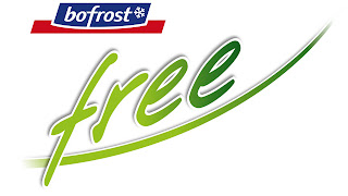 http://www.bofrost.de/Produkte/bofrost-free/cb201/?ecid=6602-Affiliate_Free_GS-NKGS&campaign=6602/Affiliate-Free-GS&ref=523061&affmt=2&affmn=25