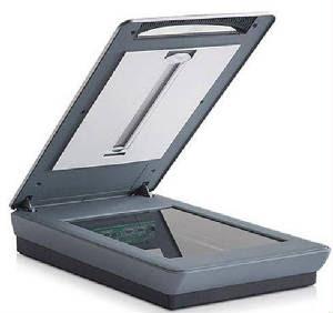Lapiz Obtico Y Escaner Lapiz Optico Y Escaner
