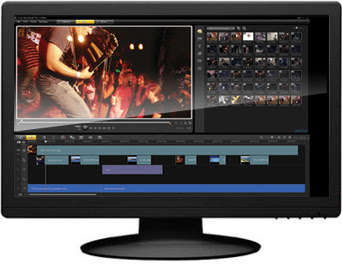 Download games software utility videostudio pro x3 for Corel video studio templates download