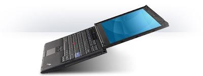 Lenovo x300 microphone