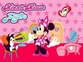 Komik360 Walt Disney Mickey Mouse Resimleri