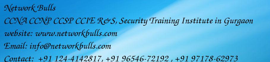 CCIE Certification in New Delhi: CCIE R&S Labs WorkBooks INE IP