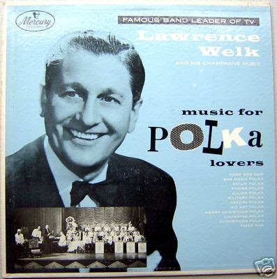 Dj Twain S Lawrence Welk Collection Lawrence Welk Music