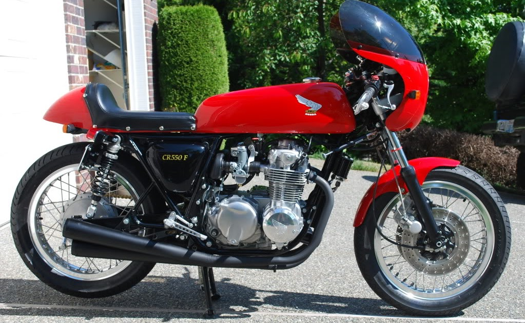 site has moved please go to a seriously trick honda cb550 four. Black Bedroom Furniture Sets. Home Design Ideas