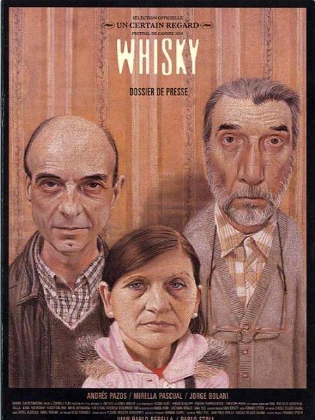 whisky-poster.jpg