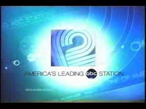 WISN expands 10 p m  newscast | T Dog Media