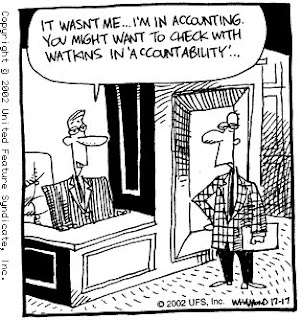 ~Choice and accountability political cartoons~ >> ~skits