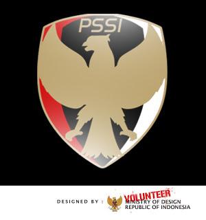 PSSI By KDRI