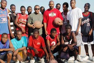 mv bill basquete de rua