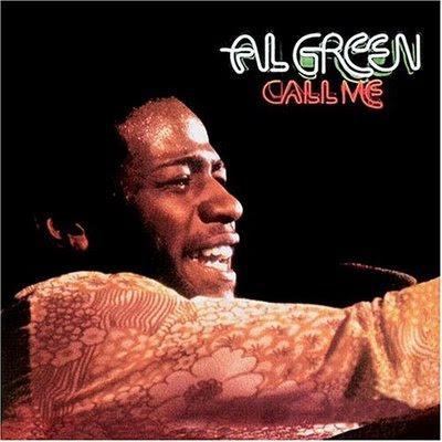 Al+Green+-+Call+Me.jpg