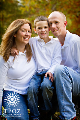baltimore family photography