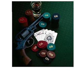 Азартные игры борьба с зависимостью игровые автоматы слон