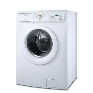 lavatrice rex
