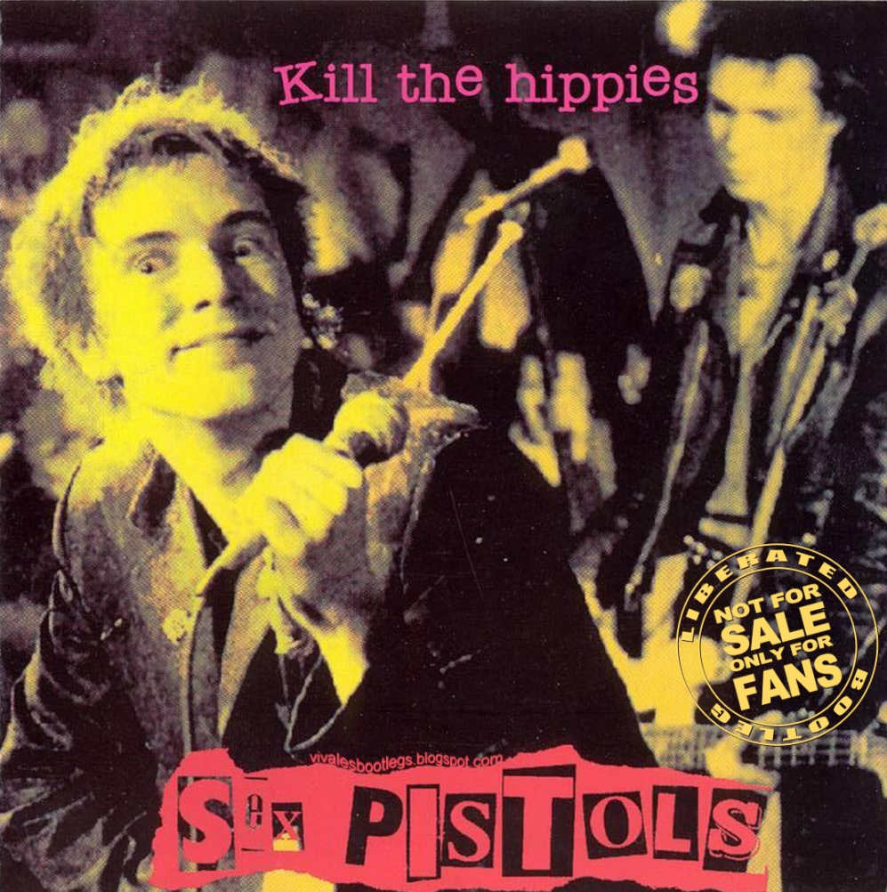holidays in the sun sex pistols free download in Charlotte