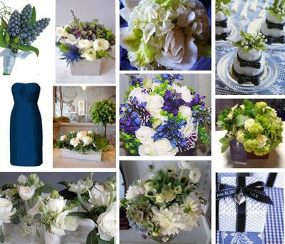 The Large Blossoms Look Great When Casually Bunched In A Tin Pail Or White Pitcher For Wedding On Beach Garden
