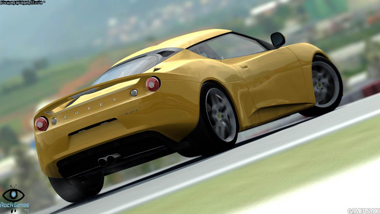 [image_forza_motorsport_3-lotus.jpg]