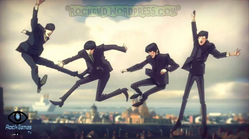 [The+BeatlesRock+Band+9.jpg]
