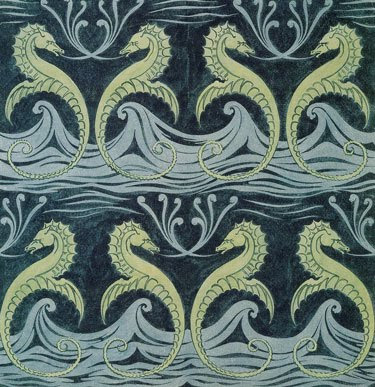1000 images about wallpaper patterns on pinterest - Bat and poppy wallpaper ...