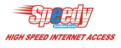 Konten Speedy | Layanan Speedy | Inovasi Speedy | Layanan Inovasi Speedy | Speedy Content