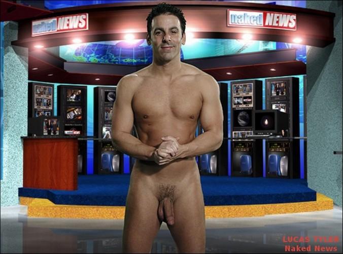 Naked News Lucas 72