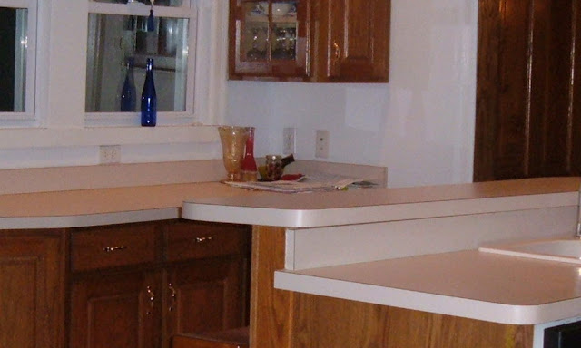 Lowes Kitchen Countertops And Sinks