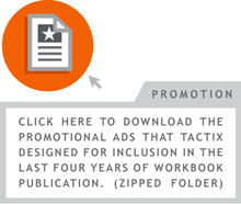 Download Promotional Ads: