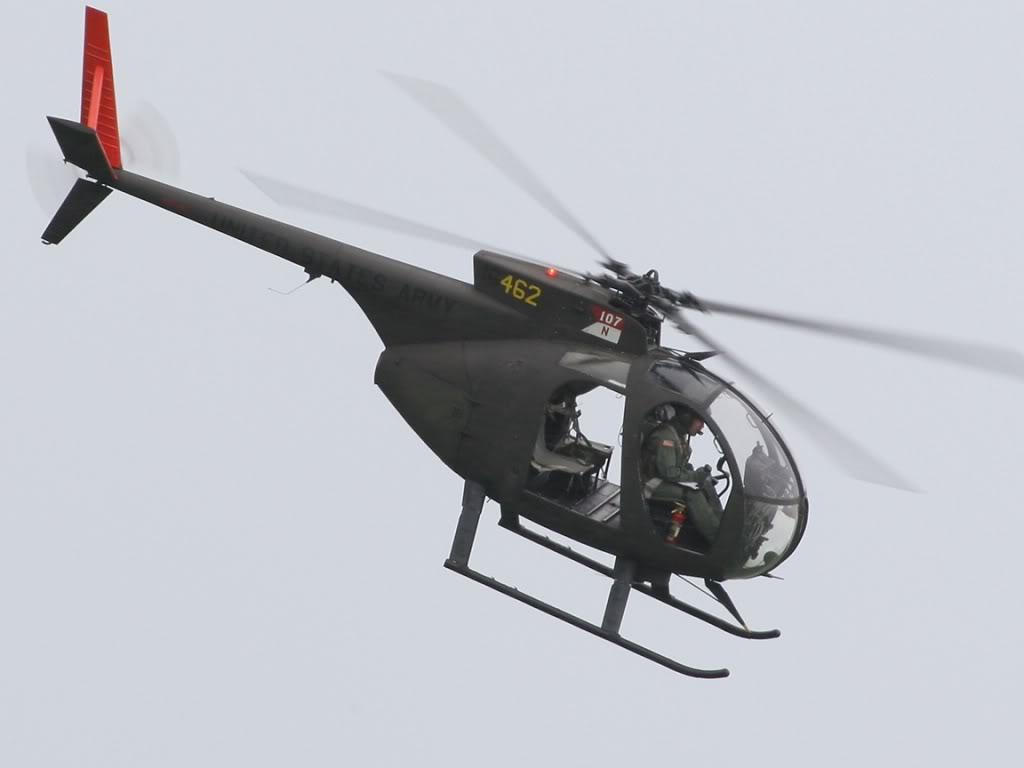 Educación Física en la Red: WAG: Helicópteros
