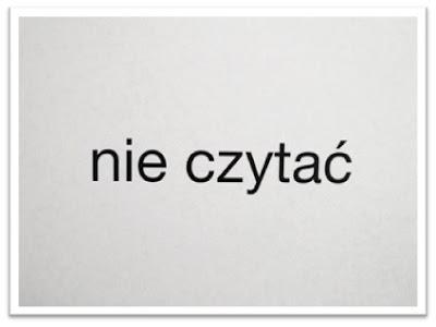 Początekoniec Stanisława Dróżdża (o wystawie prac z lat 1967-2007)