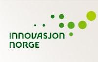 Ny idé eller starte bedrift eller etablererstipend fra Innovasjon Norge