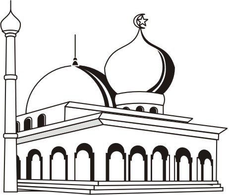 Mesjid Logo Masjid Related Keywords Logo Masjid Long Tail Keywords