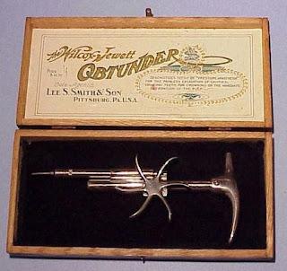 ادوات طب الاسنان obtunder.jpg