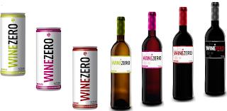 Resultado de imagem para bebida sem alcool