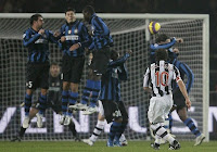 02a 9 Pemain Sepak Bola Dengan Free Kick Paling Baik Di Dunia
