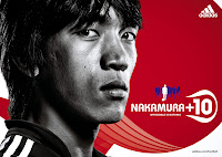 08 9 Pemain Sepak Bola Dengan Free Kick Paling Baik Di Dunia